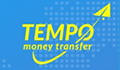 TEMPO France - AGENCES TEMPO DANS LE MONDE