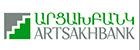ARTSAKH BANK