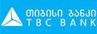 TBC Bank