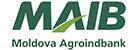 Moldova-Agroindbank
