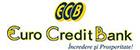 Euro CreditBank