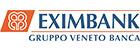 EximBank-Gruppo Veneto Banca