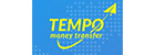 TEMPO France