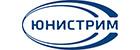 Unistream Russia
